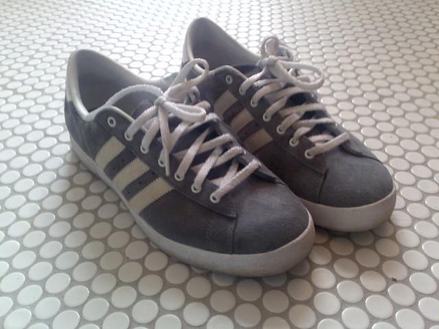 Adidas Shoes San Marcos
