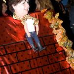 Halloween Carnival 2008 0120