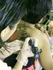 2008 10 12 Jenny-Janeth tattoo Phoenix (8)mi