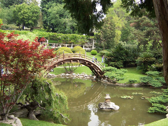 Huntington Library Botanical Gardens Flickr Photo Sharing