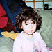 Mi niña por Darking_dk