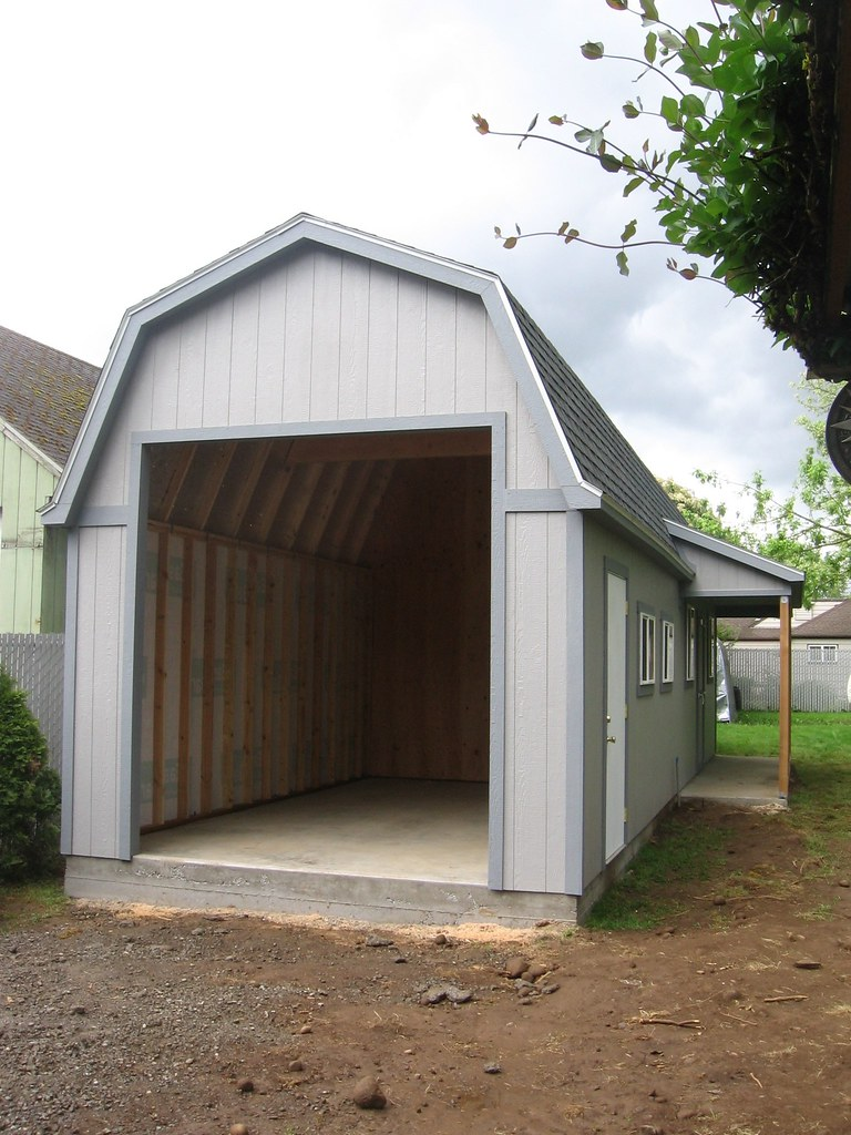 story out sheds the shed pro old premier with two barn tall tuff