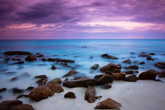 Meelup Beach #3