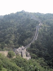 Great Wall 19