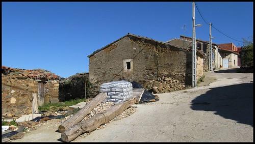 Revalvos (Salamanca) 02