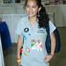 Team 8120 FLL WF 2008