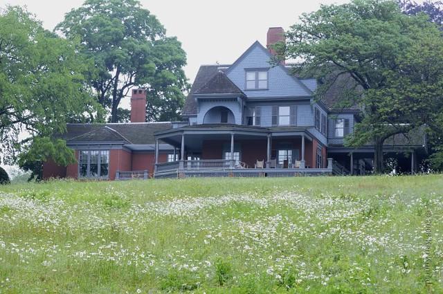 Long Island Homes Talea
