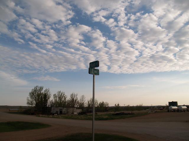 Swingers in keene north dakota North Dakota swingers contacts - free sex and dogging in North Dakota, USA