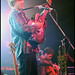 Johnny Flynn & The Sussex Wit by Ollie Millington Photography [] com