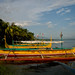 Small photo of Taal Lake Yacht Club
