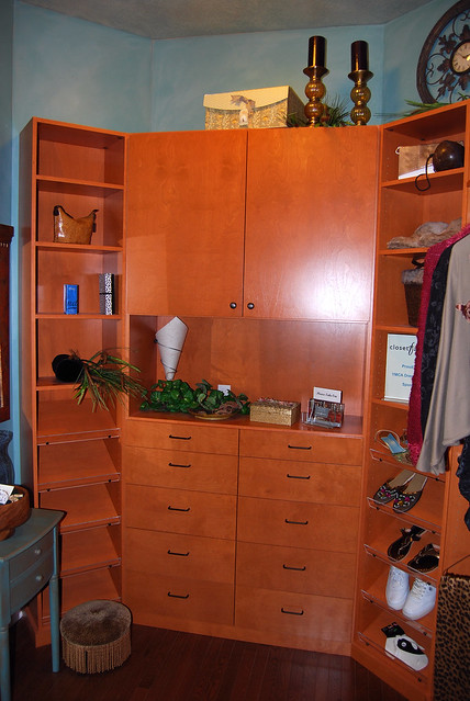 Dream Home Master Bedroom Walk In Closet Flickr Photo Sharing