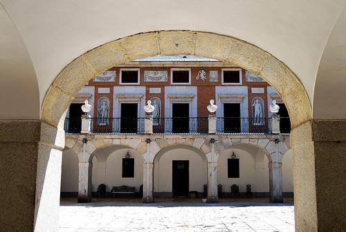 05 Aranjuez Jardín del Príncipe Casa del Labrador 4482