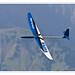 Modélisme aéronautique