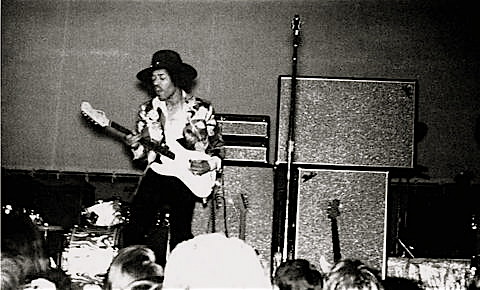 which marshall circuit did hendrix use most often page 3 the gear page. Black Bedroom Furniture Sets. Home Design Ideas
