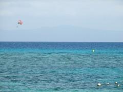 beach(0.0), cape(0.0), sailing(0.0), shore(0.0), kitesurfing(0.0), toy(0.0), horizon(1.0), sports(1.0), sea(1.0), parasailing(1.0), ocean(1.0), windsports(1.0), wind wave(1.0), wave(1.0), water sport(1.0),