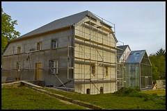 Heringer Mühle_8332 - 2008-09-21 um 10-08-07