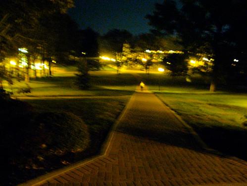 ohio evan college ben wittenberg fallentree parentsweekend springfieldoh wittenberguniversity september2008 canong9