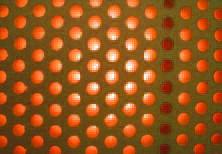 Materassi In Lattice Fabricatore.Fori Traspiranti Del Materasso In Lattice Fabricatore Flickr