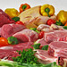 Raw Meat por BërN