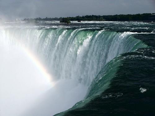 Niagara Falls Canada - 2008 (fixed)