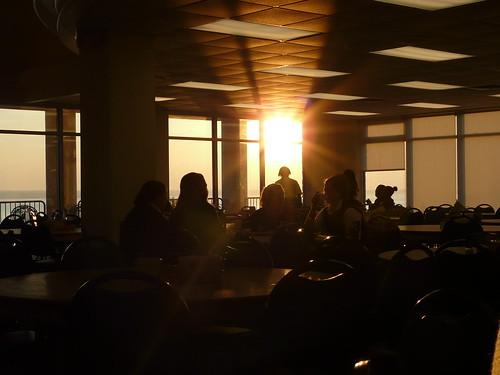 school sunrise virginia boarding sms rappahannock tappahannock stmargaretsschool