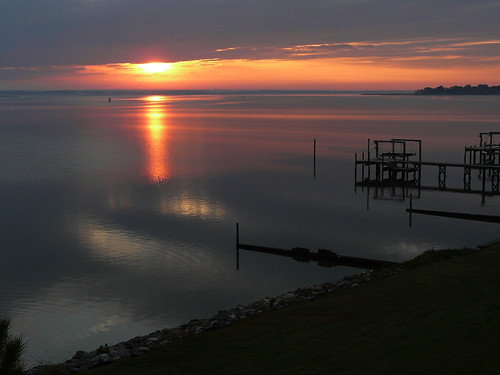 school sunrise virginia boarding sms rappahannock tappahannock stmargaretsschool