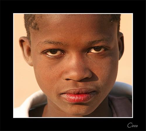 "explore cisco namibia ritratti soe supershot photographia topshots goldstaraward damniwishidtakenthat ""photographia"""