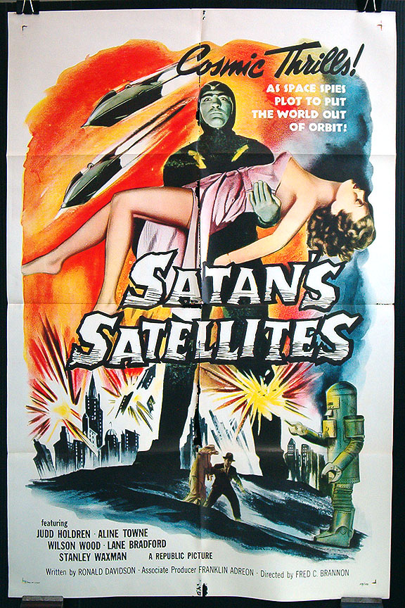 satanssatellites2os