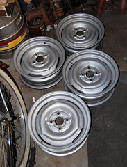 tire, tire care, rim, alloy wheel,