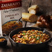 Jambalaya Mix for Zatarain's