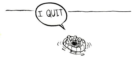 SH-dinky-I-quit