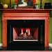 Heatilator_AcceleratorA36Fireplace_WoodSingleSided