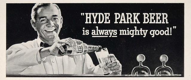 Hyde-Park-1946