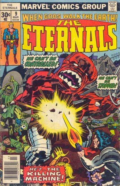 eternals09