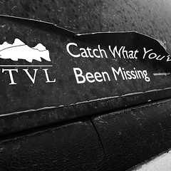 Time for a new decal. #flyfishing #idaho
