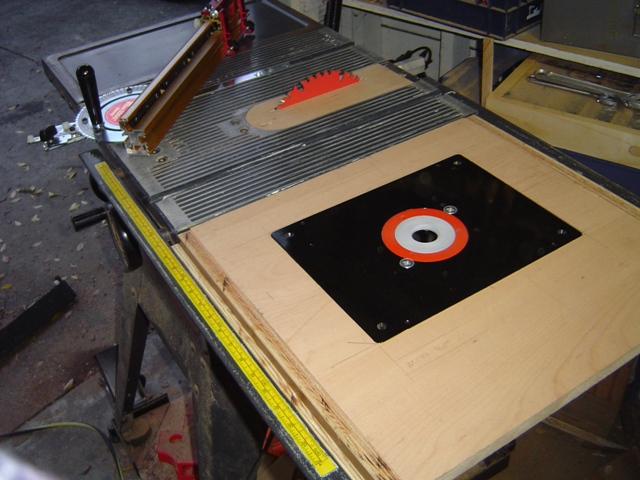 Table Saw Router : Recent Photos The Commons Getty Collection Galleries World Map App ...