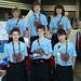 Team 3480 FLL WF 2008