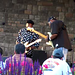 Buddy Guy Lovin' Kentucky Video