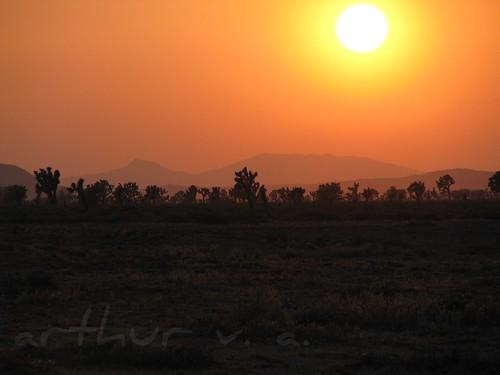 sunset desert highdesert southerncalifornia soe mojavedesert californiadesert cubism sanbernardinocounty golddragon victorvalley teampilipinas onlythebestare goldstaraward sbcusa