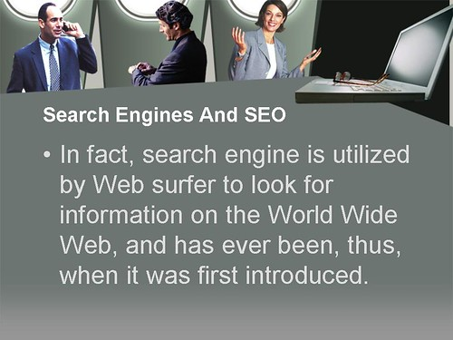 2591089003 d601d7f053 What Every Business Needs To Know About Search Engine Optimization