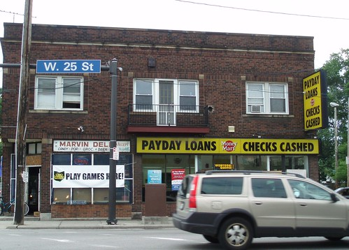 Payday loans jefferson tx picture 10