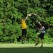 NUTC - 7/14/08 PM - Camper Counselor Game