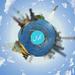 Global 3000 by Jerome Boccon-Gibod