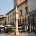 Padova, Italy - 2005