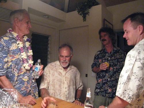 Honolulu IMG_5392