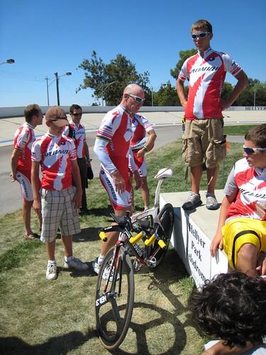 cycling, track, velodrome, racing, awards, … IMG_5873