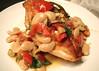 Chicken Provencal, MyLastBite