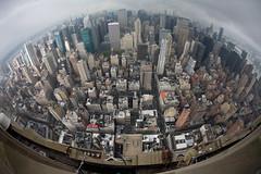 New York-5