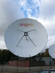 wind(0.0), clock(0.0), radio telescope(1.0),