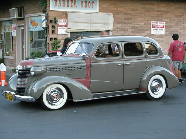 1938 chevrolet 4 door sedan 39 8t 93 63 39 1 flickr photo